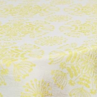 Yellow side 2