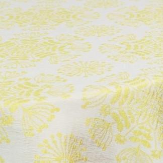 dandelion-table-linen-yellow_edited.jpg