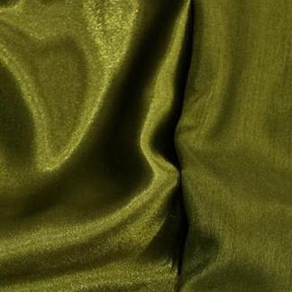 Shantung Olive