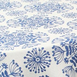 dandelion-table-linen-blue_edited.jpg