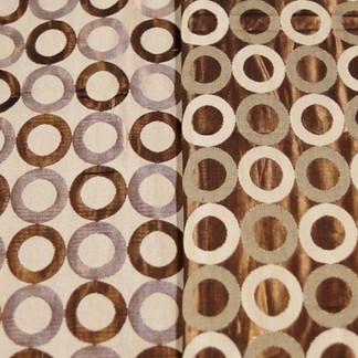 contempo-copper2_edited.jpg