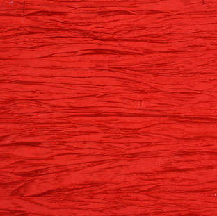 Accordion Red