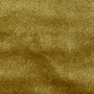 Velveteen Gold