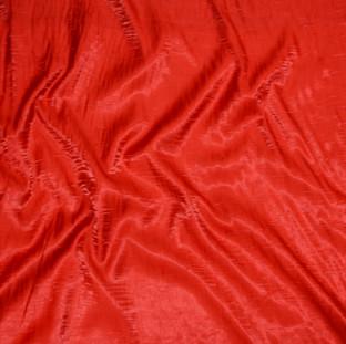 Crush shimmer Red