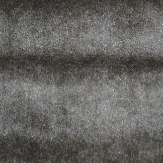 Velveteen charcoal