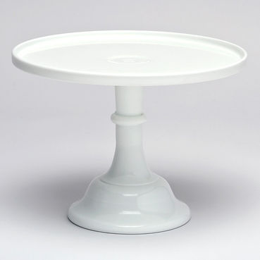 Milk-Glass-Pedestal-Cake-Stand_1200x1200