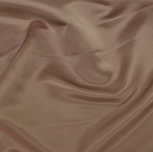 Lamour Taupe