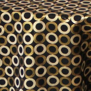 Asmara Gold-black