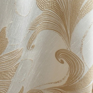 lily-table-linen-gold_edited.jpg