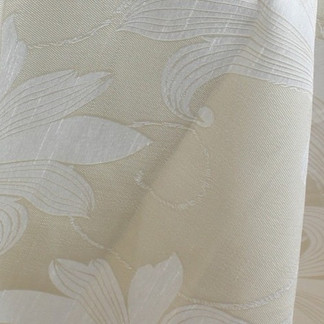 lily-jacquard-table-linen-ivory 1_edited