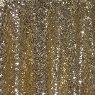 Glitz Gold