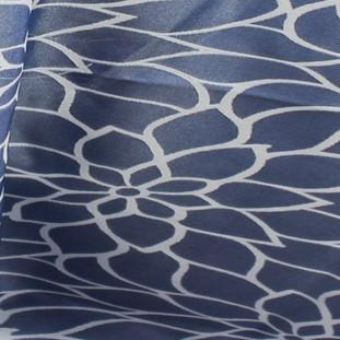 daisy-jacquard-table-linen-blue_edited.j