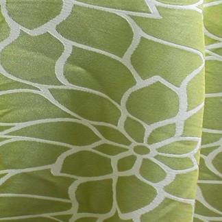 daisy-jacquard-table-linen-green_edited.