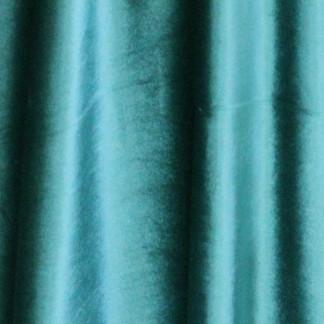 Tiffani-blue
