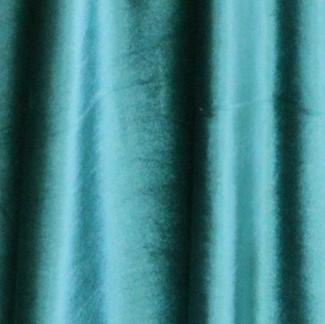 Vvelveteen Tiffani-blue