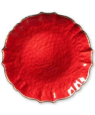 Red.jpeg