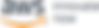 logo_amazon innovate now.db33dff825424ec