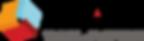 Logo-Adalte- grande-riproporzionato-24.p