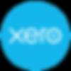 XERO - Logo.png