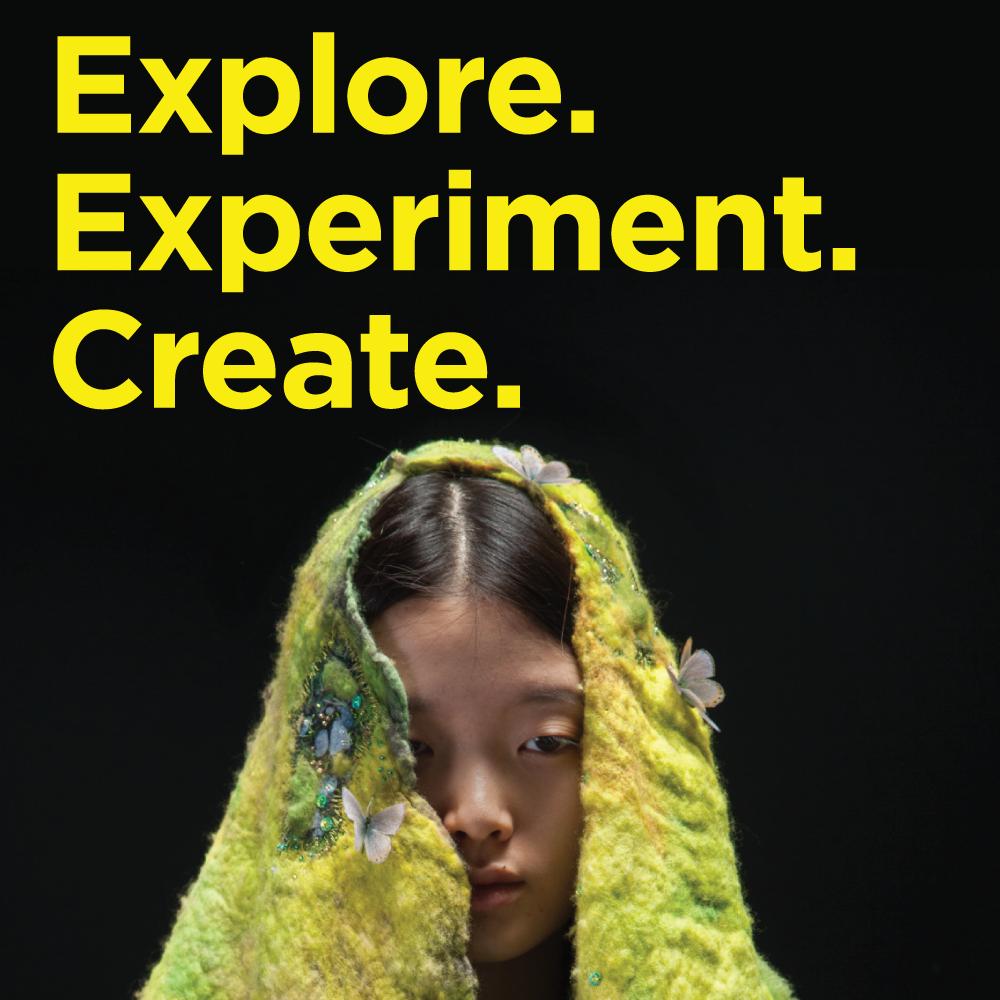RISD Ad