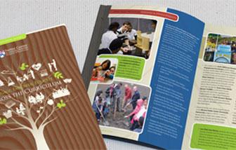 Netter Center Annual Report