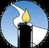 BURG-Logo.png