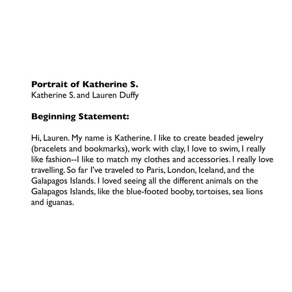 Katherine_st_sm.jpg