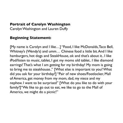 Carolyn_st_sm.jpg