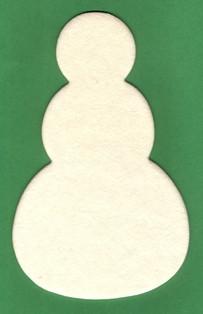 snowmanjpg