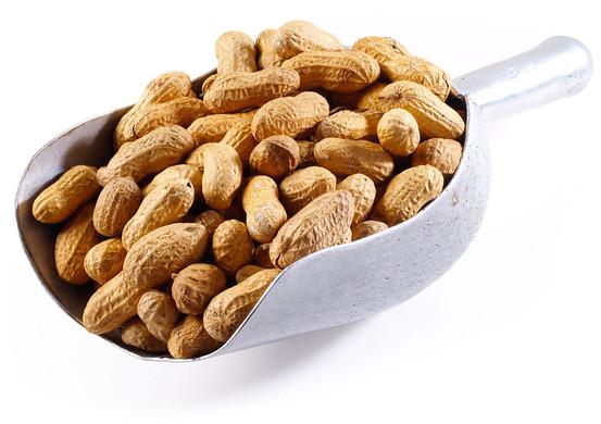peanutsjpg