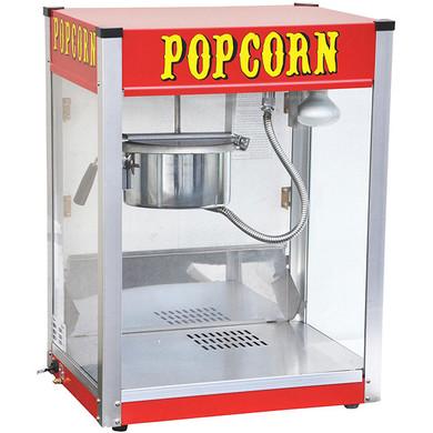popcorn-machinejpg