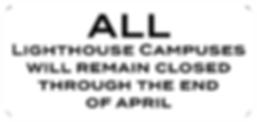 Closed thru April.png