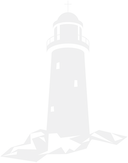 Lighthouse_graphic_SMALL-Light.png