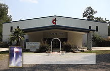 Middleburg Campus Lighthouse Christian School