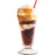 Root beer float.png
