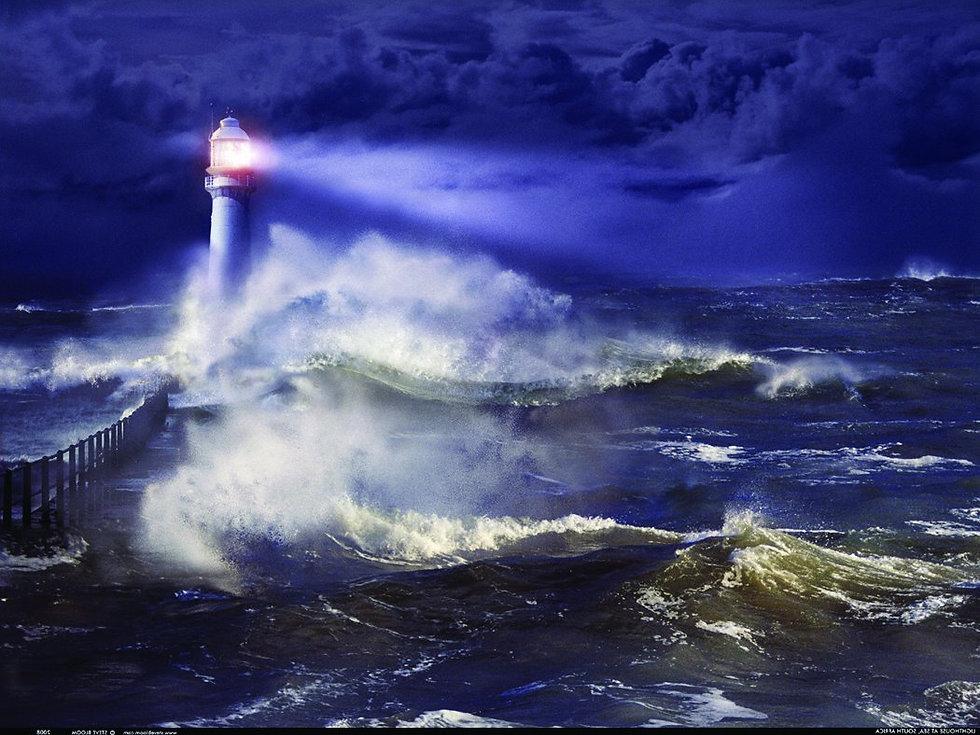 Lighthouse at Sea.jpg