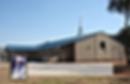 Callahan Campus Lighthouse Christian School