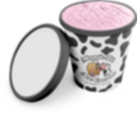 Ice Cream Bucket Mockups.png