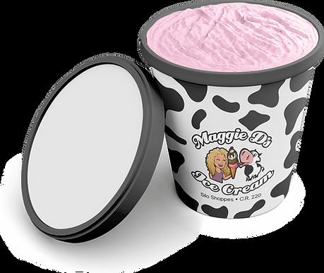 Ice Cream Bucket Mockups.png