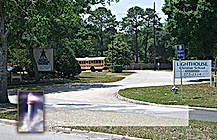 Orange Park Campus Lighthouse Christian School