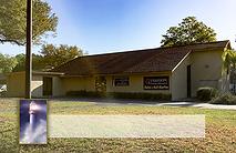 Mandarin Campus Lighthouse Christian School