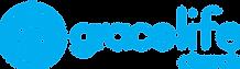 gracelife_logo_churchstack-BLUE.png