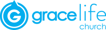gracelife_logo_churchstack-BLUE.png