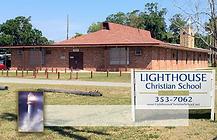 Northside Campus Lighthouse Christian School