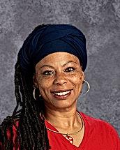 Ms. Yvette Postell