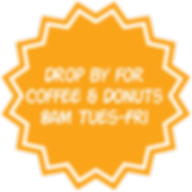 Banner_Donuts-Coffee.png