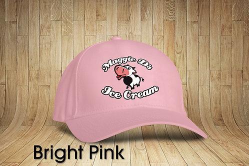 Maggie D's Ball Cap