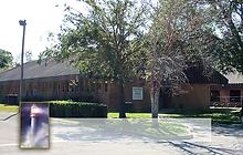 Arlington campus lighthouse christian school