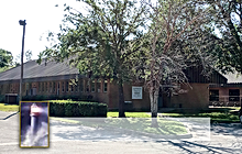 Arlington campus lighthouse christian school