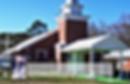 Dinsmore Campus Lighthouse Christian School